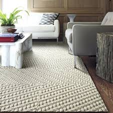 carpet tile area rugs 5 gallery carpet tiles carpet tile area rug diy