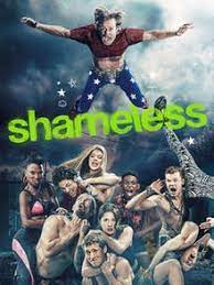Shameless memes shameless tv show carl shameless watch shameless best tv shows favorite tv shows movies and tv shows. Shameless Season 10 Wikipedia
