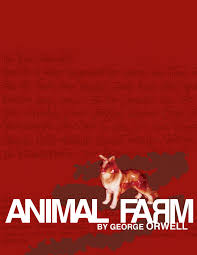 animal farm homework help paper writing services scams animal farm literature guide answers if you are searching for the ebook animal farm literature guide answers in pdf format in that case you come onto