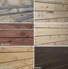 wood slat wall. SlatTex Textured Slatwall Panel - Wood Slat Wall O