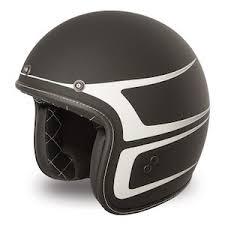 Fly Racing Street 38 Racer Helmet Revzilla