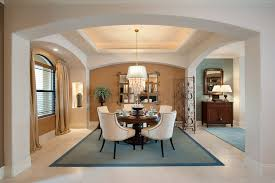 Model Home Interiors Of Nifty Home Interior Model Home Interior Design Home  Best