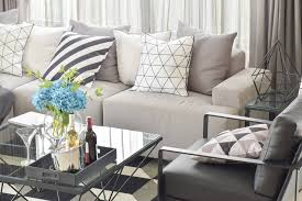 best leather cleaner nyc upholstery