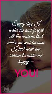 Good Morning Love Quotes 40 Beautiful Quotes For A Perfect Start Gorgeous Good Morning Love Quotes