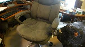 office max computer chairs. review of office max crescenzo executive microfiber chair youtube computer chairs s