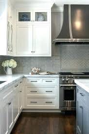 glass gray subway tile backsplash blue grey subway tile blue gray subway tile miraculous kitchen best