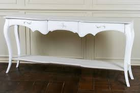 french console tables. Shabby Chic Bedroom Furniture French Console Tables S