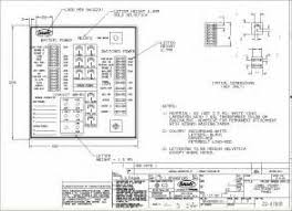 2000 peterbilt 379 wiring diagrams 2000 image 2007 peterbilt 387 wiring diagram images panel diagram peterbilt on 2000 peterbilt 379 wiring diagrams