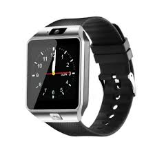 dzo9 <b>smart watch</b>