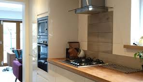 cabinet white matt handleless cabinets cabinetry kitchen doors gloss curved cupboards unit cupboard units astounding grey