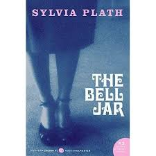 buy custom essay sylvia plath by the bell jar essay writing service analysis of sylvia plath s the bell jar