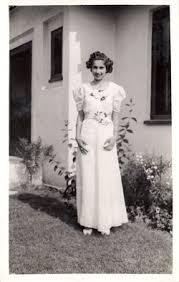 Elsie Marilyn Fields Beardslee (1924-2000) - Find A Grave Memorial