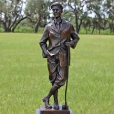 golf art and bronze sells high quality golf art golf gifts bronze golf statues bronze golf sculptures and golf trophies