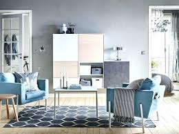 apartment bedroom furniture. Small Space Furniture Ikea Storage Cabinets Bedroom For Spaces Room Ideas . Apartment