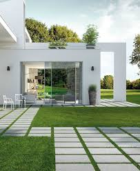 Small Picture 41 best Outdoor Pavers images on Pinterest Outdoor pavers