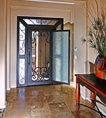 security sliding screen doors home depot screen door home design home depot glass storm door home