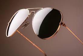 Top Designer Sunglasses 2017 The 10 Best Aviator Sunglasses For Men Gear Patrol