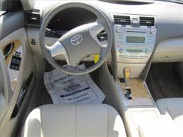 toyota camry 2007 interior. 2007 toyota camry for sale call 07063850641 autos nairaland interior a