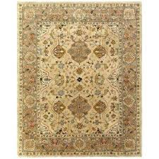 area rug 4x6 entry outdoor n