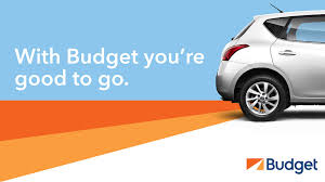 Budget Car And Truck Rental Melbourne City