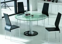 modern glass dining table. Glass Top Marble Base Dining Table, Table Suppliers And Manufacturers At Alibaba.com Modern O