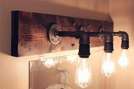 how does track lighting work. Gallery Of Bathroom Light Bar Fixtures Lovely How Does Track Lighting Work