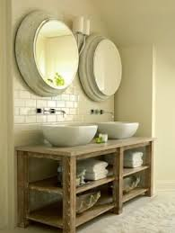cottage style bathroom vanities. Cottage Style Bathroom Vanities Cabinets