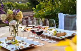 sonoma valley wine tours sonoma valley wine tours napa valley wine tours napa valley wine tours san francisco