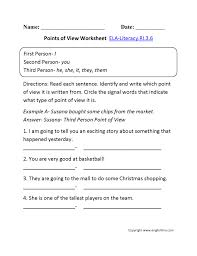 Worksheet Sequence Pictures For Story Writing Wosenly Free Order ...