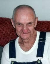 Samuel David Hale Obituary - Visitation & Funeral Information