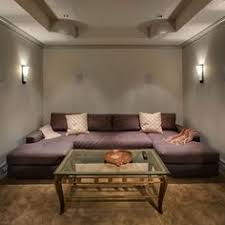 theater room furniture ideas. home movie theater room chairs modern media small ideas furniture o