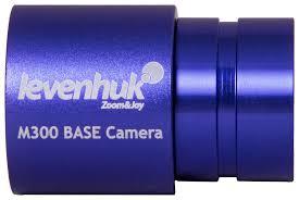 <b>Камера цифровая Levenhuk</b> M300 BASE за 9594р. купить с ...