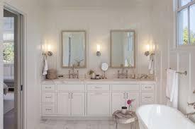 modern farmhouse bathroom by modern organic interiors bathrooms organic bathroom rugs organic bathroom