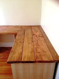 corner desk plans with photos large size free diy corner desk plans with photos large size free diy