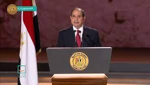 الأعلى للجالية المصرية بهولندا يشيد بالمبادرة الرئاسية الأهم «حياة كريمة» -  شبكة رؤية الإخبارية