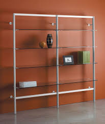... Large Size of Furniture:lv Peter Pepper Magazine Racks Pocket High Rack  Products Wall Literature ...