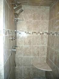 porcelain shower shelves corner porcelain shower shelves corner shower glass corner shelves inch quarter round shower