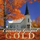 Country Gospel Gold [K-Tel]