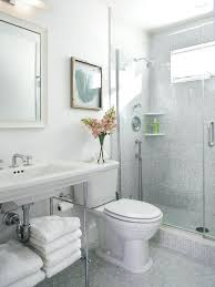 bathroom colors with grey tile grey tile bathroom wall color com bathroom color schemes gray tile