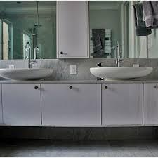 bathroom vanities bay area. bathroom cabinet thumbnail size vanities bay area cabinetry custom link full finish ingenious nice artistic