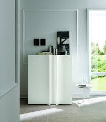 italian bar furniture. Armonia - Modern Italian Bar Unit Furniture