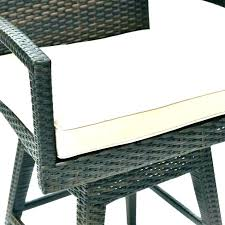 pier one wicker furniture awesome pier one wicker furniture pier one wicker patio furniture pier one