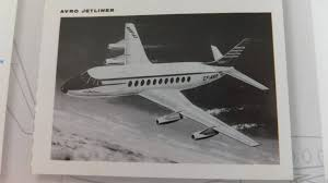 years later biggest question surrounding avro arrow remains  today the legacy of the avro arrow is one of both pride and frustration for most canadians