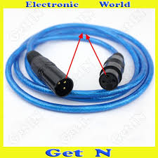 xlr cable wiring xlr wiring diagrams car xlr wiring diagram label xlr home wiring diagrams besides sound system interconnection moreover shavano music online