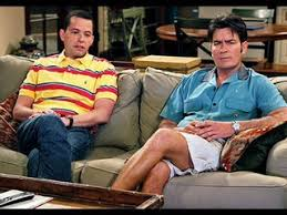 s08e06 watch two and a half men season 8 episode 6 twanging your s08e01 watch two and a half men season 8 episode 1 three girls and a guy d bud online