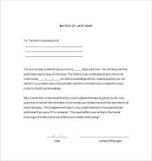 Lease Agreements In Equipment Agreement Template Free To Own Simple ...