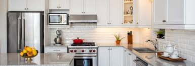 How To Clean Stainless Steal How To Clean Stainless Steel Appliances Consumer Reports