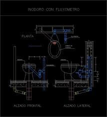 museum floor plan dwg beautiful 20 unique free autocad house plans dwg of museum floor plan
