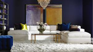 West Coast Decorating Style Styles West Coast Living Torrance Ca 90505