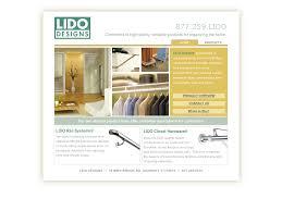 Lido Designs Shelf Brackets Lido Designs Competitors Revenue And Employees Owler